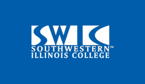 Swic Links Resources Southwestern Illinois College