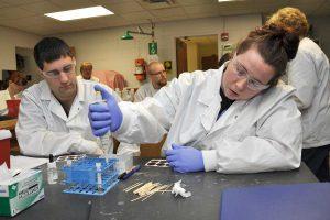 Health-Sciences-Health-Science-Programs-DSC-0527