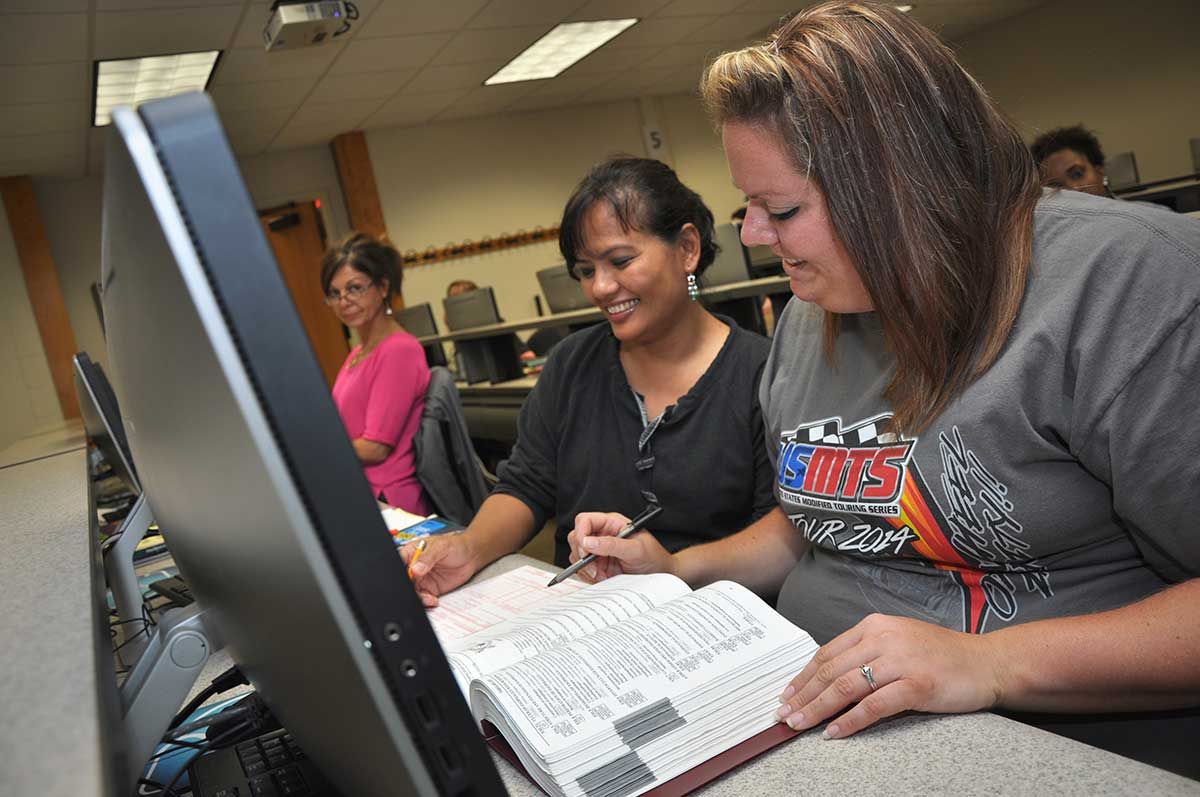 Medical Billing And Coding Southwestern Illinois College