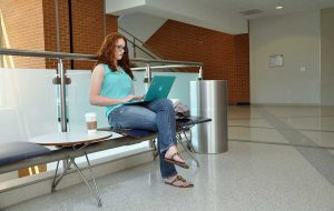 Current Students Southwestern Illinois College
