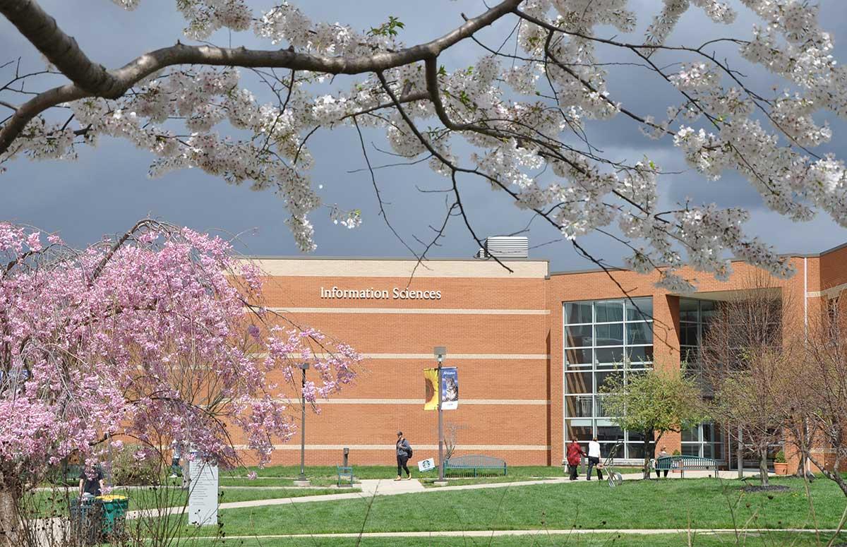 SWIC Belleville Campus