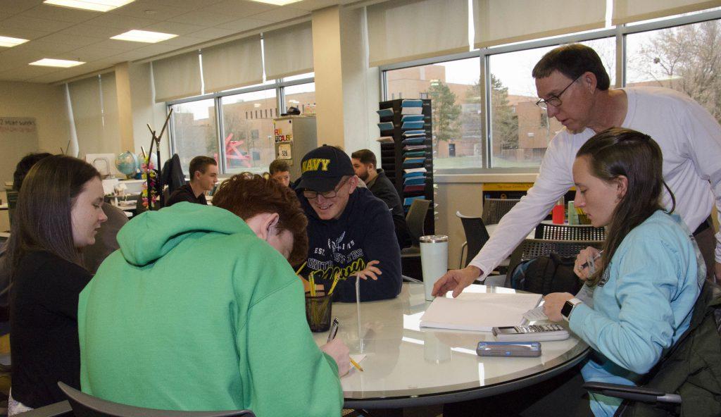 Admissions Southwestern Illinois College