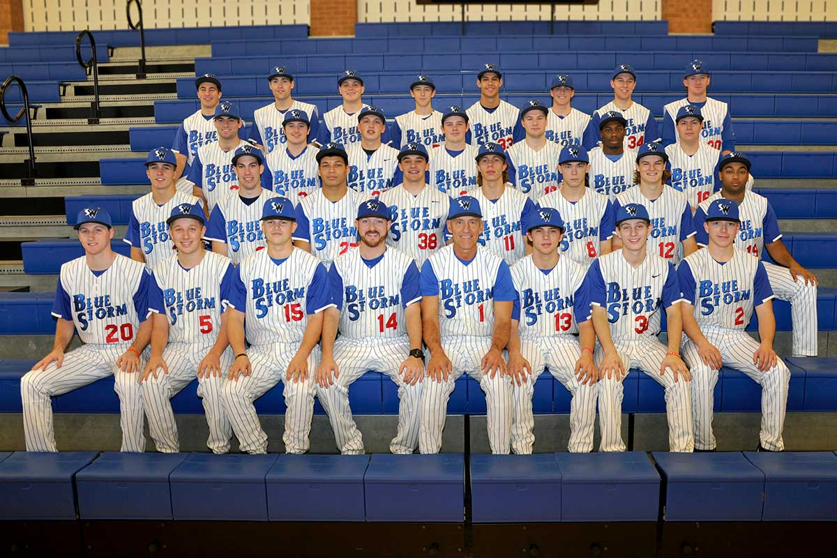 Baseball Schedule Southwestern Illinois College