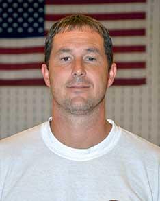 Men S Basketball Coaches Southwestern Illinois College