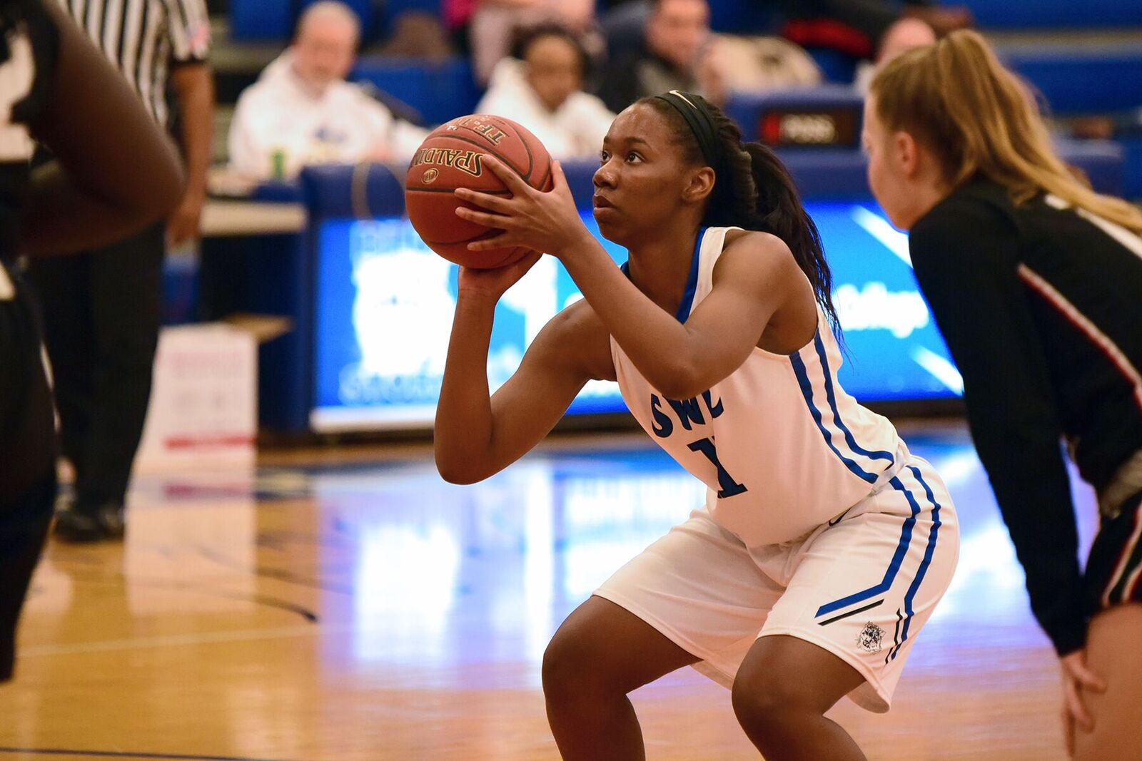 Women S Basketball Schedule Southwestern Illinois College