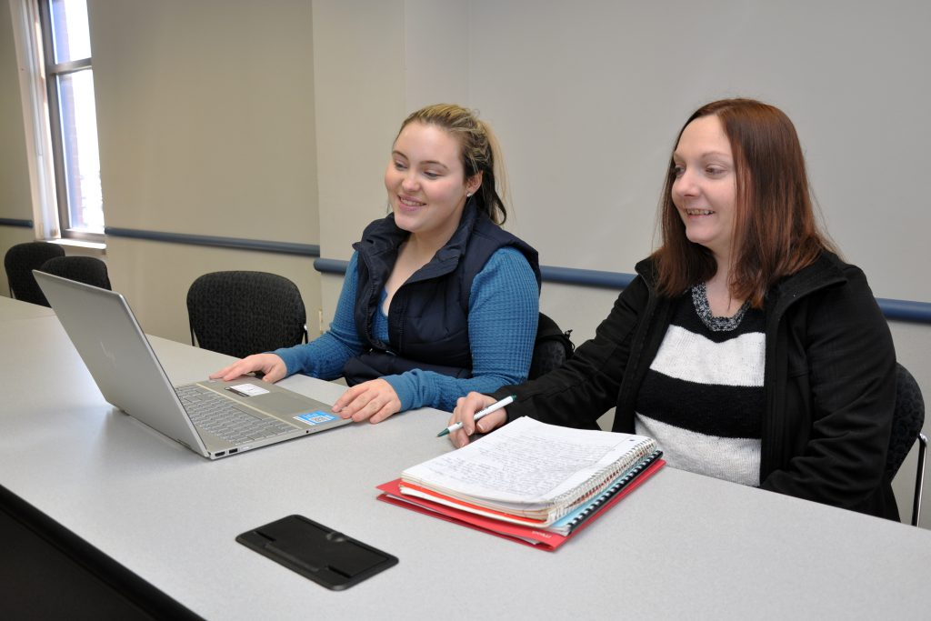 Paralegal Studies Southwestern Illinois College