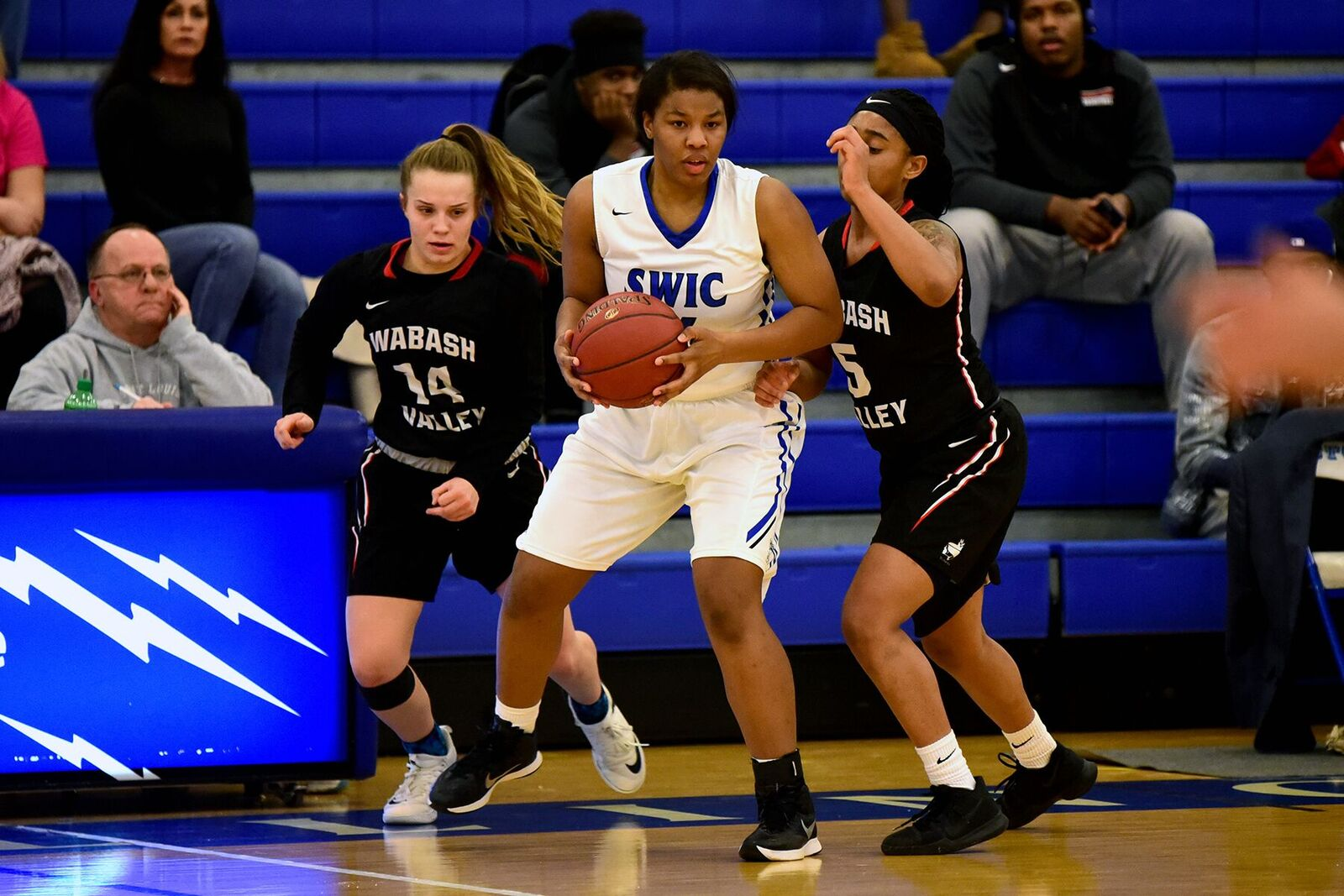 Women S Basketball Alumni Southwestern Illinois College
