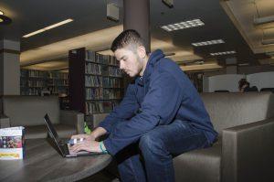 Southwestern Illinois College Enrollment-Services image