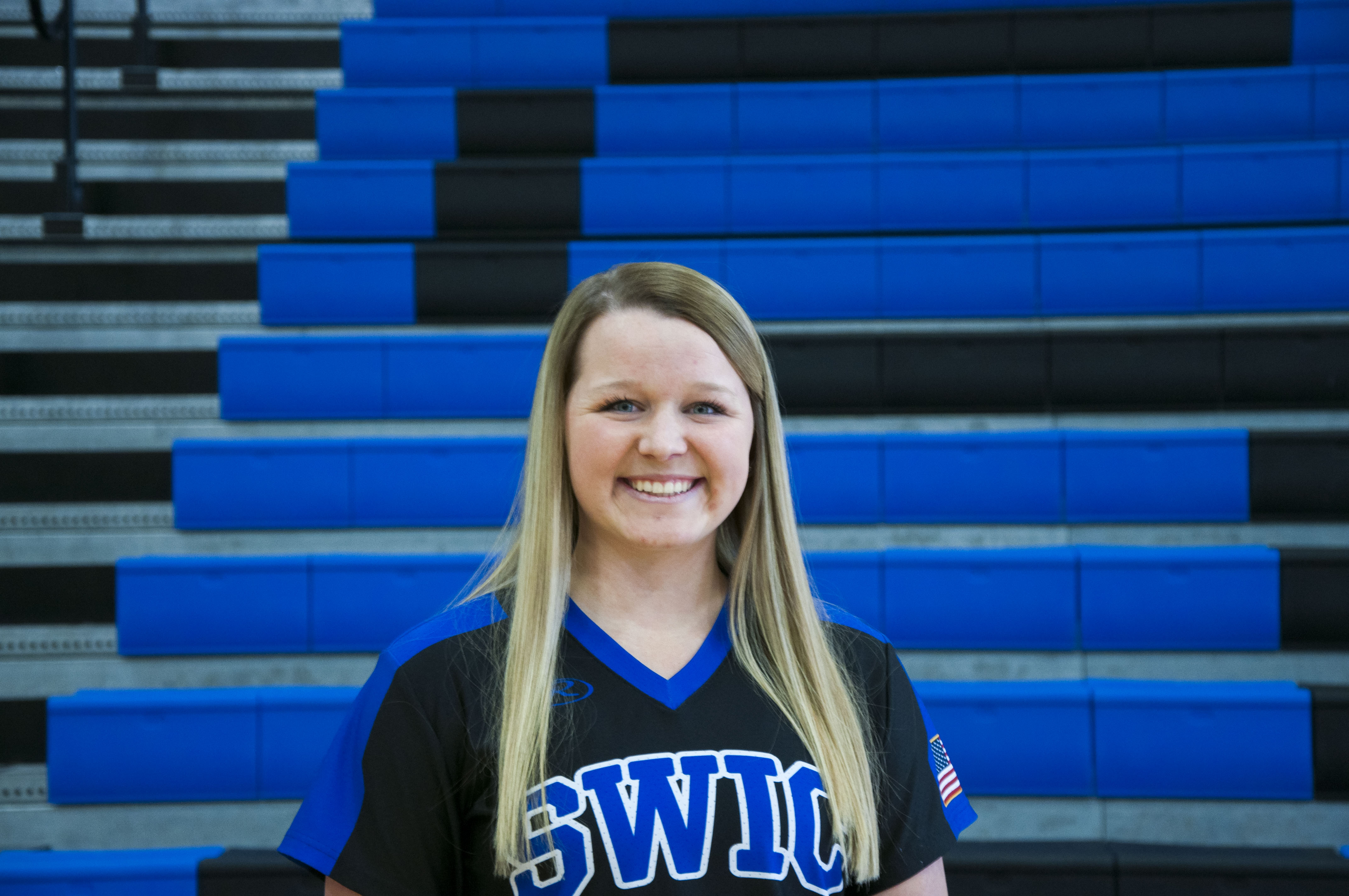 Women S Softball Roster Southwestern Illinois College