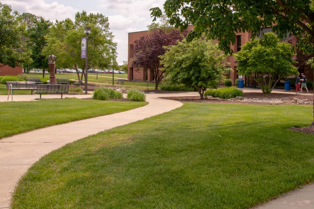 Board Of Trustees Southwestern Illinois College