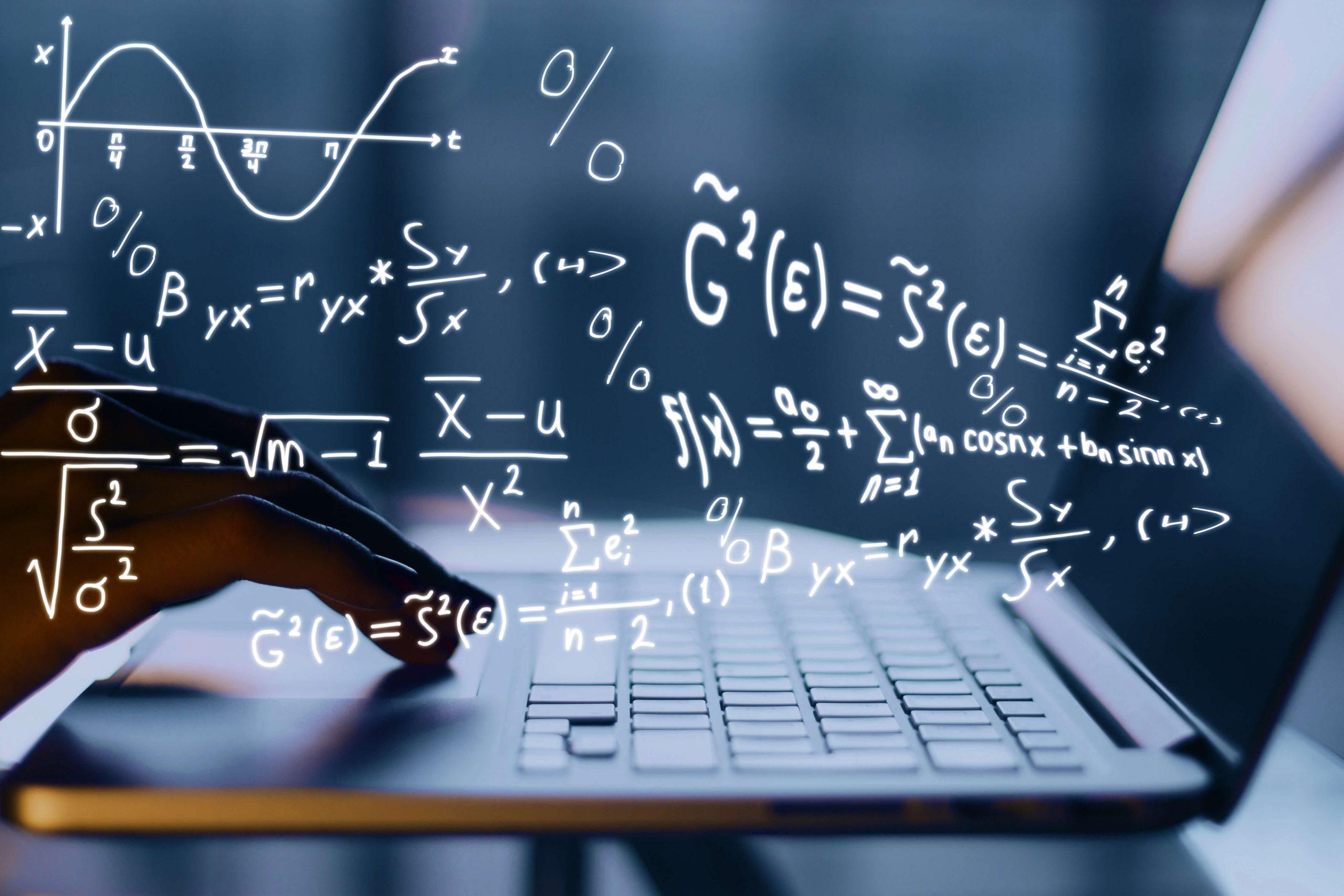 Marketing-file-photo-mathematics-20200320