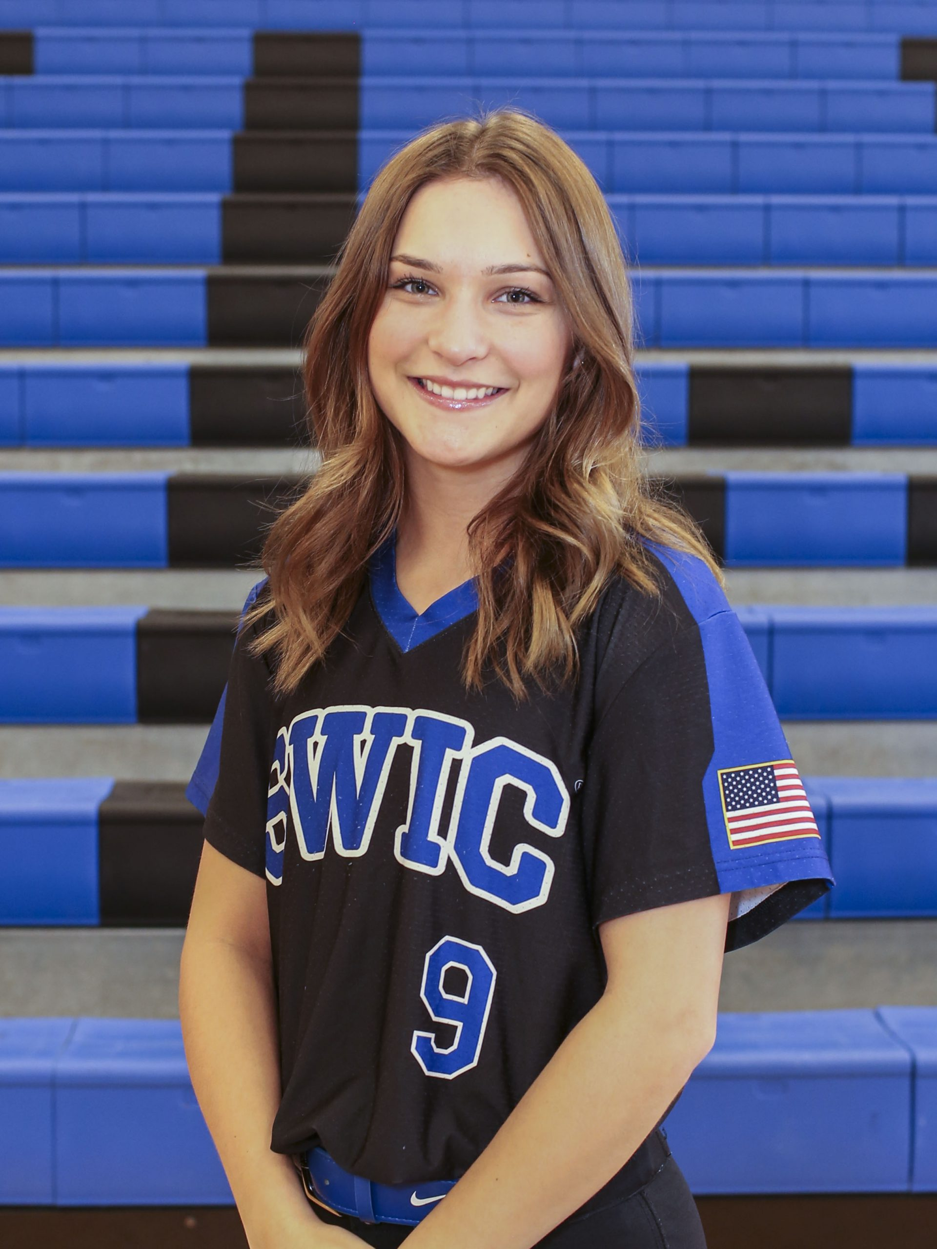 Women S Softball Roster Southwestern Illinois College