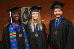 SWIC graduation file photo alternate.