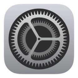 Safari-iPhone3