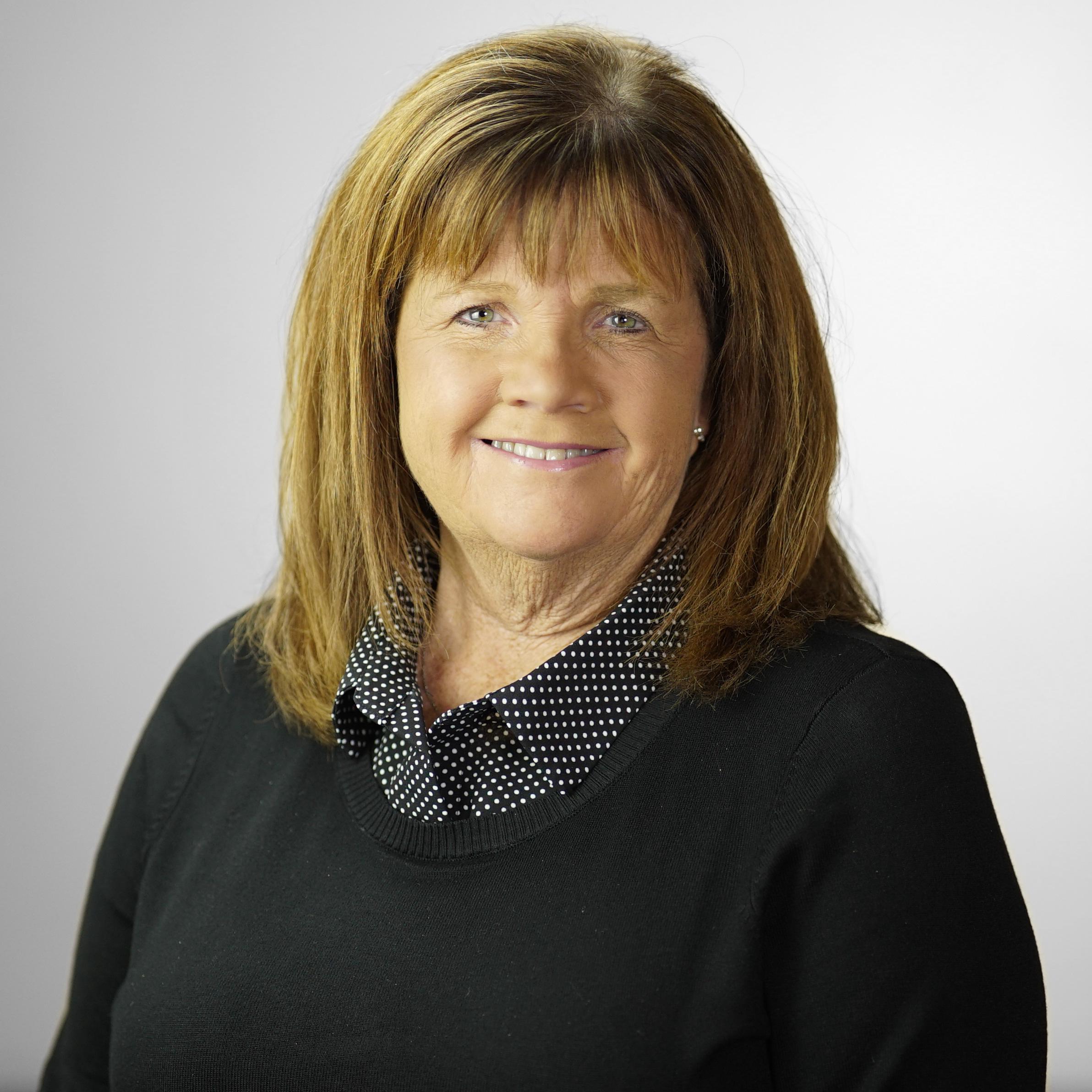 Jeanne M Dalman Foundation Board Member